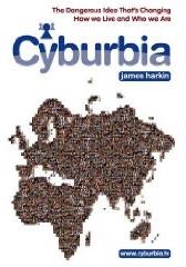 Køb bogen på Amazon.co.uk